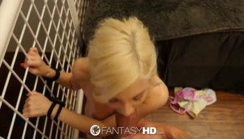 Beauties get nailed by their depraved boyfriends
