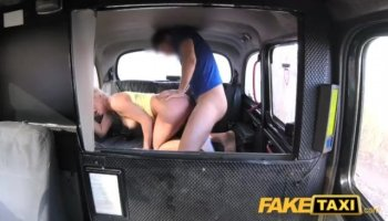22 year old babe feels the heavy humping