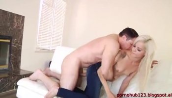 Maxine Tyler gets personal tutoring